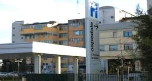 ospedale-portogruaro-venezia