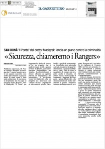 rangersMP