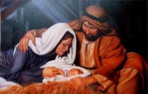Gesù-bambino-natale