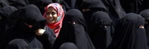 1453665146-burqa-ansa