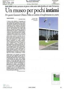 articologazz23.3 001