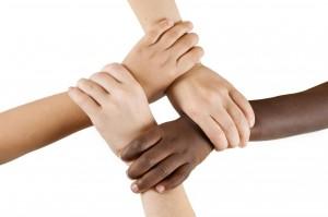 08-27-2014-Razzismo-e-integrazione